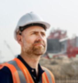 Construction Jobs | Construction Temp Agency Los Angeles Metropolitan
