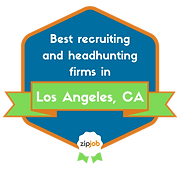 Best-recruiting-and-headhunting-firms-in