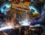 Manufacturing Job Recruiting | Great Hire | Long Beach