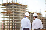 Construction Staffing | Construction Jobs | Great Hire Staffing