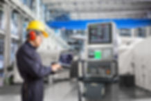 Direct Hire   Engineer Staffing   Great Hire Staffing