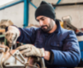 Great Hire Provides Manufacturing Employees On Demand