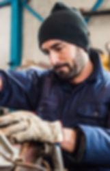 Construction Recruitment | Great Hire Inc | Construction Recruiters