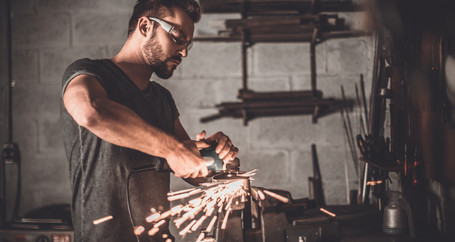 Workers Compensation Cost Reduction Strategies