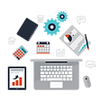 Finance-Management-Software-Accounting-S