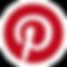 Andy Bohuslavizki Pinterest | Irvine | CA