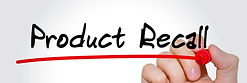 Ranitidine Recall | FDA