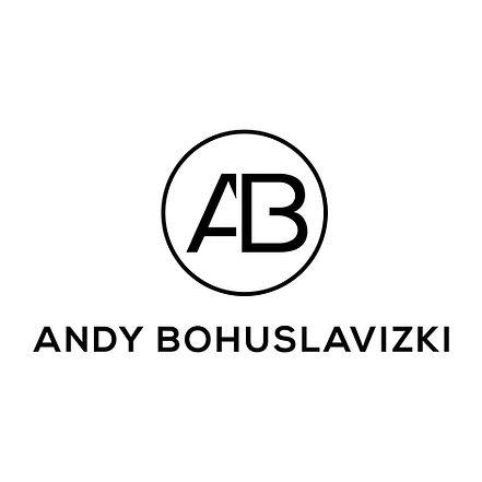 Andy Bohuslavizki | Orange County | Irvine