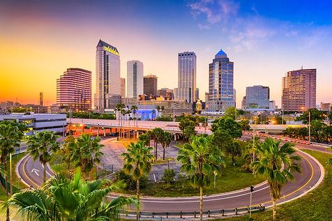 Tampa FL | Recruitment | Fire Sprinkler Jobs