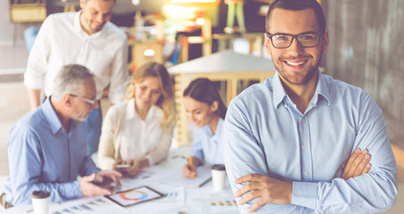 Leased Employees Vs Independent Contractors