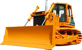 bulldozer_PNG16471.png