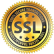 Recuiting SSl Certificate