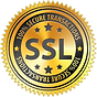 SSL Certificate | Great Hire Staffing | Recruiters