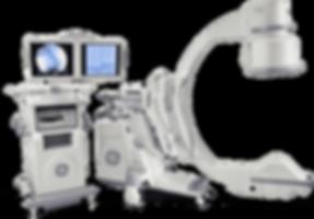 Respiratory Therapist Staffing | Respiratory Therapist Recruitment