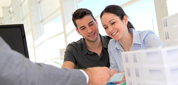 Recruiters For The Mortgage Industry | Processors | Underwriters