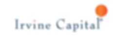 Irvine Capital Group | Orange County | Irvine
