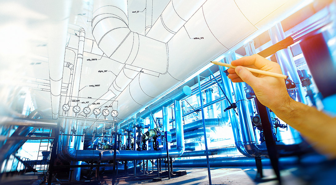 Engineering Staffing | Los Angeles | Orange County