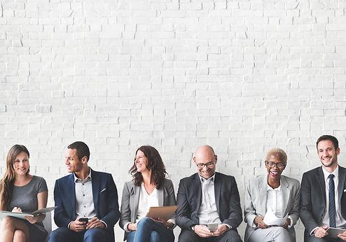 Employment Background Check Sample | Screening | Burbank