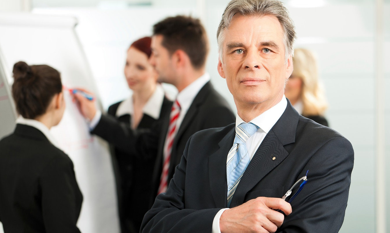 Legal Staffing | Attorney Staffing | Great Hire Inc.