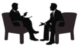 Prescreening Job Applicants | Job Prescreening Questions | Pre Employment Screening Process