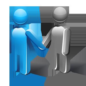 Unique Interview Questions | Candidates | Employers