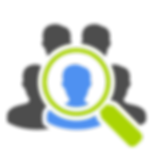 recruitment-icon-9.png