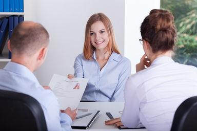 How to Explain Temporary Employment on Your Resume   Magellan Temp Agencies  Philadelphia aploon