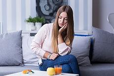 Sad-female-with-hypoglycemia-00010095377