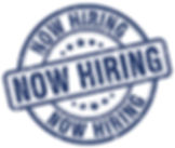 Hiring | Recruiting | Turnover | Orange County