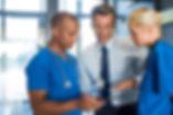 Medical-conference-667835192_2122x1416.j