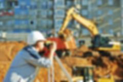 Civil Engineer Surveying Building   Great Hire Engineer Staffing   City Of Industry