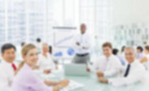 Reduce Employee Turnover | Santa Ana | Great Hire Recruitment