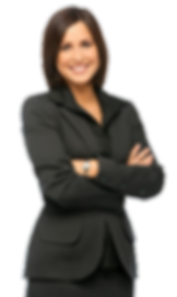 How to write a good job description | Job Duties List | Write A Job Profile