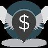 Irvine Capital Group | Irvine CA | Business Startup Capital