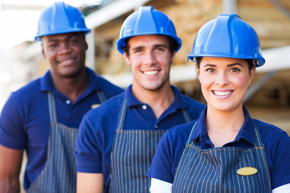 Labor Law Compliance | Great Hire Staffing | Riverside, CA
