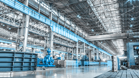 Why Using An Industrial Staffing Agency Is Essential For Manufacturers