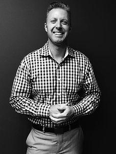Jason Bivins | Staffing | Great Hire