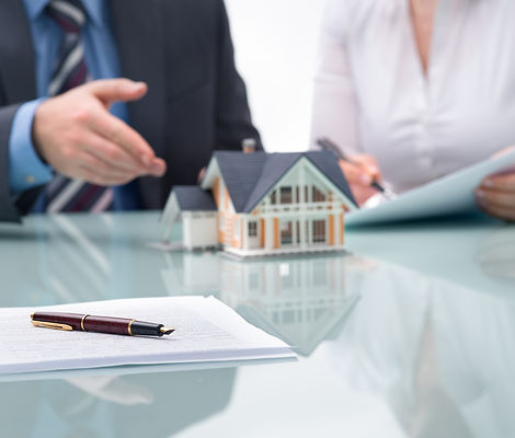 Great Hire Mortgage Recruiting Services