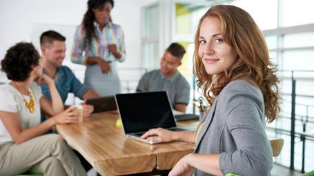Key Qualities Of A Good Recruiter
