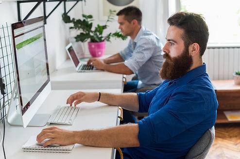 Employee Background Checks | Criminal Background Checks | Great Hire Staffing