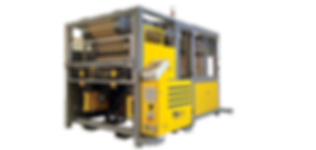 Industrial Machinist | Light Industrial Temp Agency | Great Hire