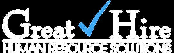 Logo-White Blue check.png