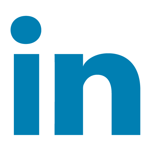 Linkedin | Recruiter | Great Hire Recruiting