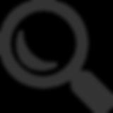 Manufacturing Staffing | Manufacturing Temp Agency | Manufacturing Recruitment