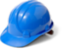 Construction Employment Agency | Great Hire Staffing Los Angeles