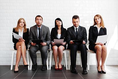 How to Screen Resumes From Job Portals | Great Hire Temp Agency | La Mirada CA