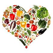 NDMA In Food   Cancer Causing Zantac