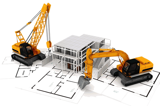 Construction Staffing Agencies Los Angeles | Great Hire Inc. | City Of Industry
