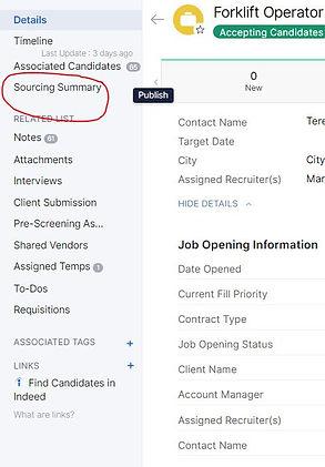 Sourcing Summary Button.JPG