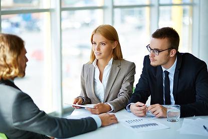Resume Screening Tips | Staffing Agency | Inglewood